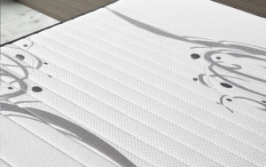 Matelas Boston de Marckonfort