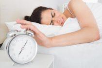 18 conseils pratiques pour améliorer votre sommeil