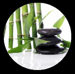 avantage de l'oreiller bambou