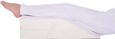 Supportiback Coussin Repose-Jambes thérapeutique