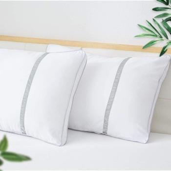 oreiller bedstory 50 x 70 cm
